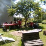 IMG_20170529_114150